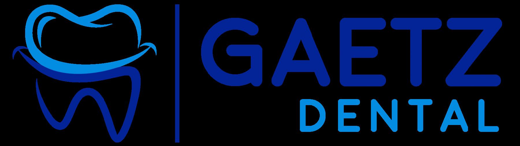Gaetz Dental