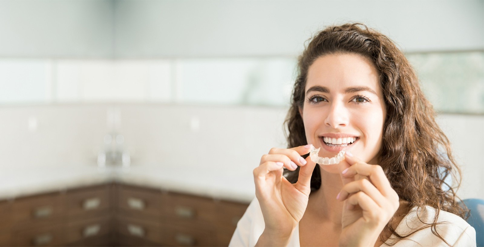 invisalign treatment in red deer